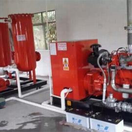湖南沼气发电机组、湖南养殖场沼气发电机、沼气脱硫