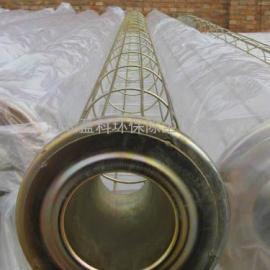 绥中小型除尘骨架绥中布袋笼子绥中布袋除尘框架厂家
