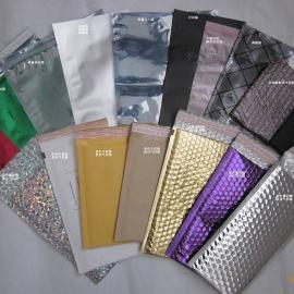 供应防静电铝箔袋/屏蔽袋/铝箔防潮袋/镀铝袋/真空袋