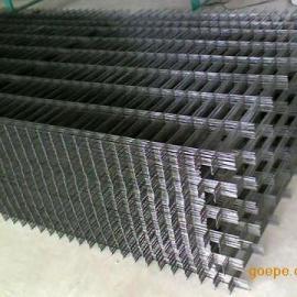 焊接网片,煤矿支护网片,2016款焊接网片