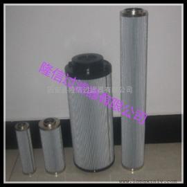 产品GX-250×3 GX-250×5黎明液压滤芯