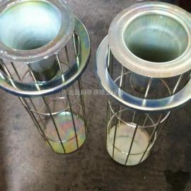 建平异型(150*2000)除尘骨架生产厂家