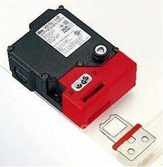 IDEC和泉电磁式安全开关HS5L系列