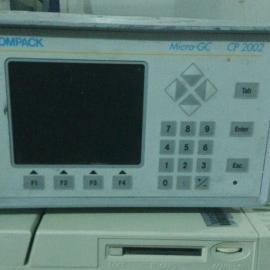二手便携式气相色谱仪,瓦里安气相色谱仪