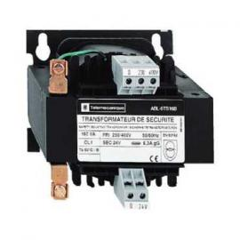 施耐德隔离变压器滤波防触电隔离变压器