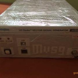 目黑MSG-3101 GPS信号发生器目黑MSG-3101