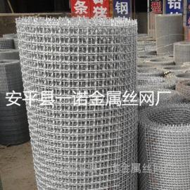 宝鸡不锈钢轧花网 锰钢筛网-304不锈钢筛网专业生产厂家