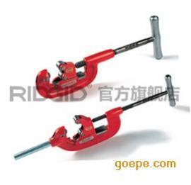 美国里奇RIDGID 42A 四刀片式管割刀