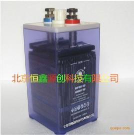 镍镉蓄电池1.2V-100AH代理商