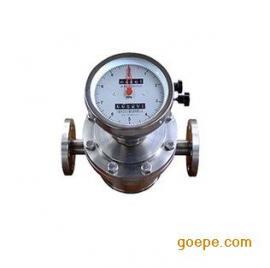 柴油石油化�y液�料��E�A�X�流量�