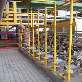 河北耐用的【锅炉烟气脱硝系统】供应厂家