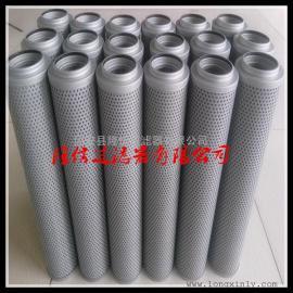唐山 FAX(NX)-800×10黎明滤芯厂家生产