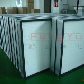 空气过滤器各类初中高效空气过滤器空气净化器 空气过滤器