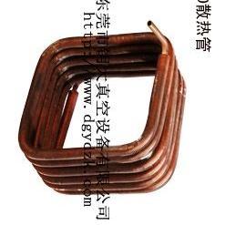 东莞销售原装莱宝SV300B真空泵配件散热油管