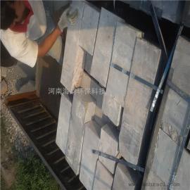 球磨机硅石磨料,机器切割硅石,硅石球价格,天津方块硅石