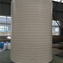 20吨塑料水箱厂家直销