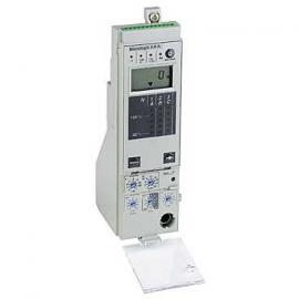 断路器控制单元施耐德断路器控制单元MIC6.0
