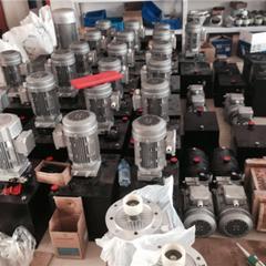 液压动力单元生产厂家