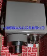 丹佛斯danfoss压力控制器KPS43 060-3120原装进口现货