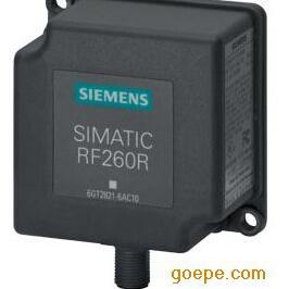 西门子6GT28012AB10读写器