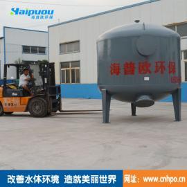 专业生产镀锌废水处理设备 排放达标行业领跑者