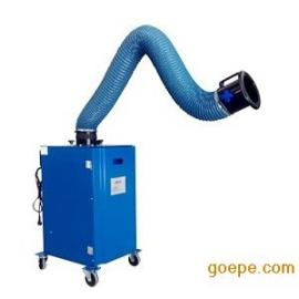 高效油雾净化设备定制