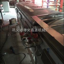 大型蒸汽凉皮机时产1000斤