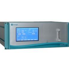 标气分配器HRHG102/超低排放标气分配器