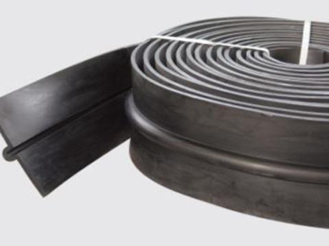 襄阳654型橡胶止水带