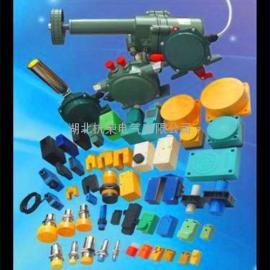 多功能MCS-II/CSY-II微机测速仪