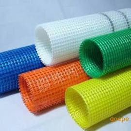 厂家直销玻璃纤维外墙网格布,耐碱网格布-鑫兴生产