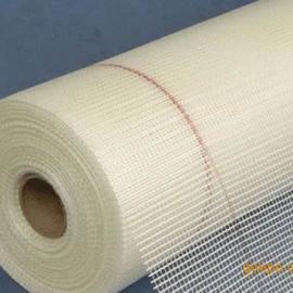鑫兴直供内墙玻璃纤维网格布,玻纤网格布量大从优!