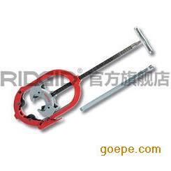 美国里奇RIDGID 424S 钢管用绞接式重负荷管割刀