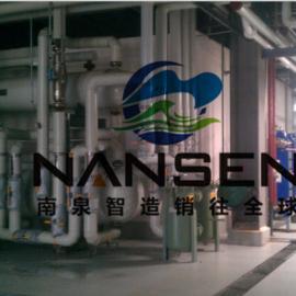 宁夏球阀隔热保温被上海南泉专业供应高温阀门保温节能套
