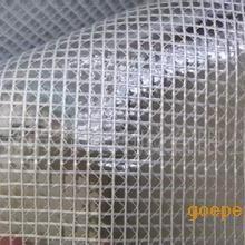 防火门芯板用玻璃纤维布_任丘市鑫兴玻纤制品厂