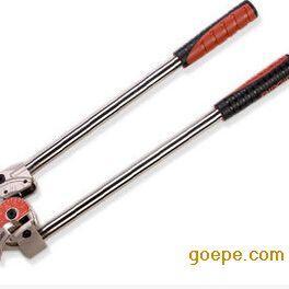 610M 重负荷弯管器&35S专业不锈钢管割刀