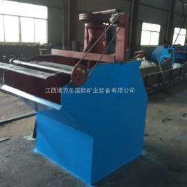 江西北京零售浮选机 镍矿浮选机 钼矿浮选机 浮选机选铜