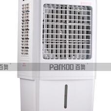 加湿机YDL603E 降尘 消除静电 净化空气 大连加湿机