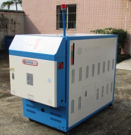 照明模温机、成型模温机、压铸模温机、运油式模温机