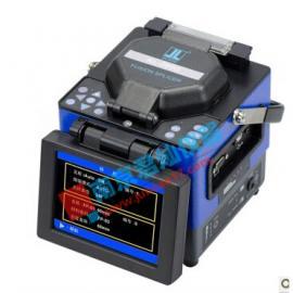 吉隆KL-280G光纤熔接机