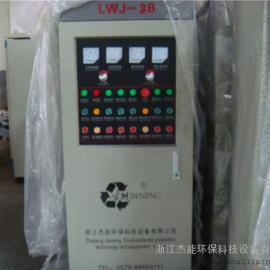 建筑石料机制砂水洗污水处理设备:泥浆污泥压榨机