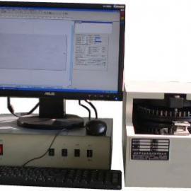 供应上海平湖数控凸字机 金属标牌打标机,钢材吊牌打码机