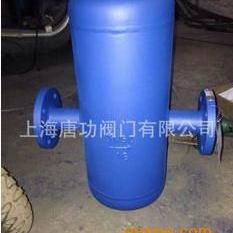 唐功AS型汽水分离器 as型汽水分离器 挡板式汽水分离器