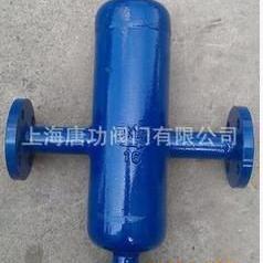 厂家直销AS7高效汽液分离器 压缩机分离器