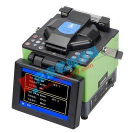吉隆KL-350光纤熔接机