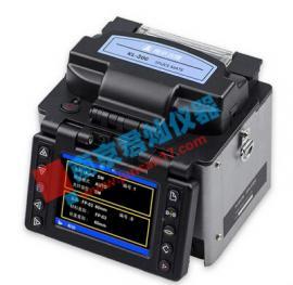 吉隆KL-500小型化光纤熔接机