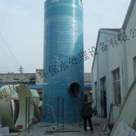 潍坊新建楼盘污水提升设备厂家-全心全意服务