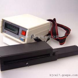 扫描式活体面积测量仪SHY-150,扫描式求积仪使用方法