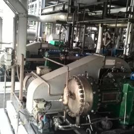 硫化氢压缩机