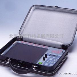 厂家直销微电子面积测量仪WDY-500A,数字求积仪说明书